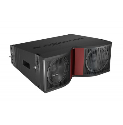 Audiocenter K-La28 Pasif Line Array Kabin Hoparlör
