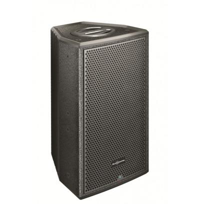 Audiocenter Ts10 1200 Watt Aktif Hoparlör Kabini