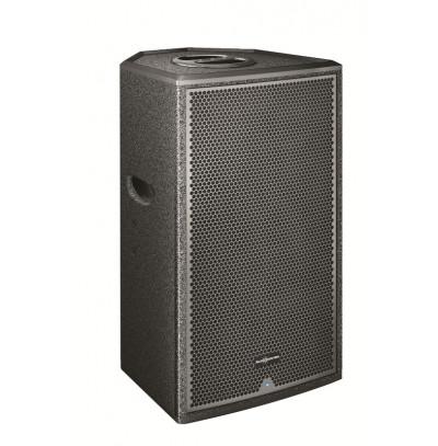 Audiocenter Ts15 1200 Watt Aktif Hoparlör Kabini
