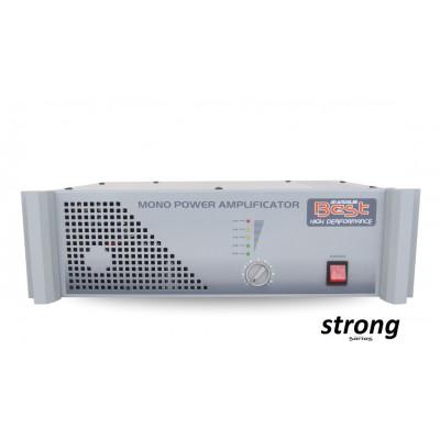 Best Strong ANP300M Power Amfi 300W