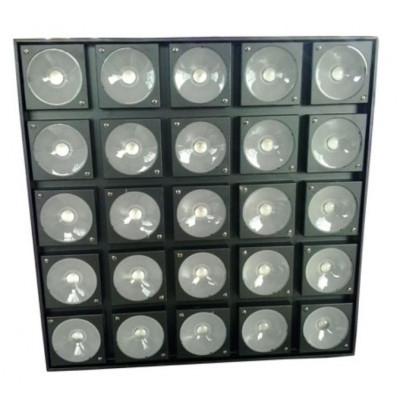 Bluestar Ef 2530L 25x30 Watt Led Efekt Işık Sistemi