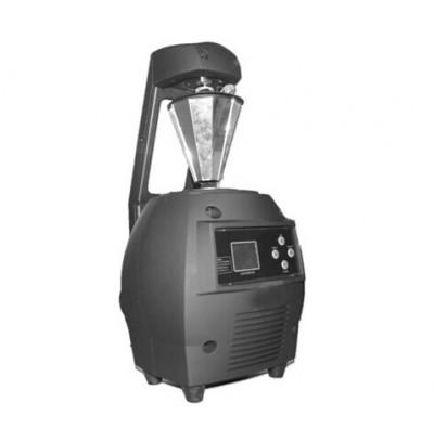Bluestar Ef-108 132 Watt Beam Efekt Işık Sistemi