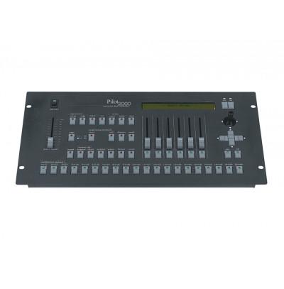 Bluestar Lc-2000 Işık Kontrol Masası