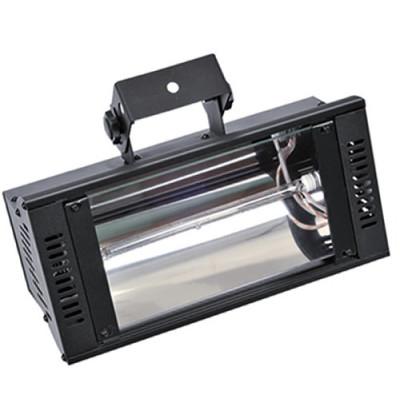 Bluestar St-1500A 1500 Watt Strobe Çakar Işık