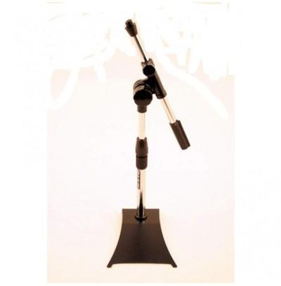 Ctt M10K Masa Mikrofon Standı