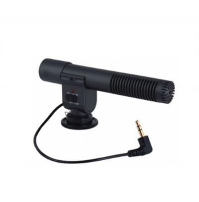 Doppler Dv200 Kondenser Kamera Tip Mikrofon