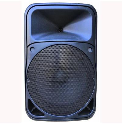 Gold Audio Pro-5412EE Taşınabilir Hoparlör