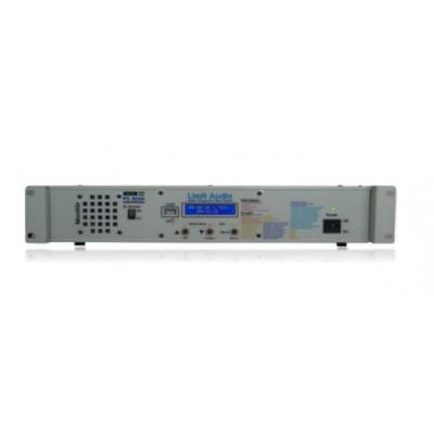 Limit Audio Ps65R-Uk Akıllı Okul Zil Saati Kumandalı