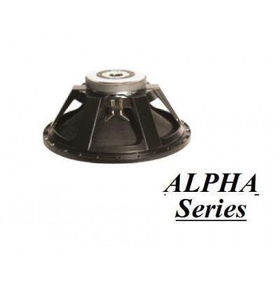 Mcs Alpha A21005 Bass Hoparlör 2.000 Watt