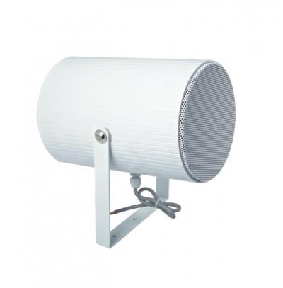 Mcs P260 Çift Yönlü Projektör Tipi Hoparlör