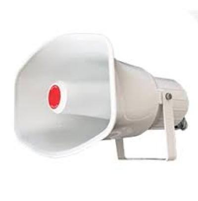 Mickle SPH1000 Boş Horn Hoparlör