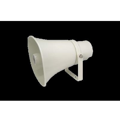 Mickle SPH1130T Horn Hoparlör 100V Trafolu