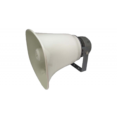 Mickle SPH1650 Horn Hoparlör 75Watt