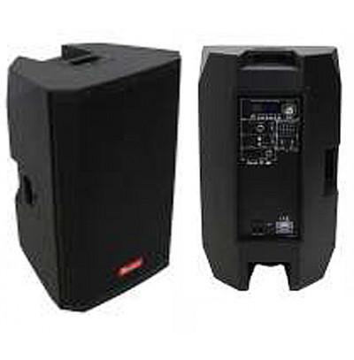 Tromba Tr-383Ma Portatif Bluetooth Aktif Hoparlör