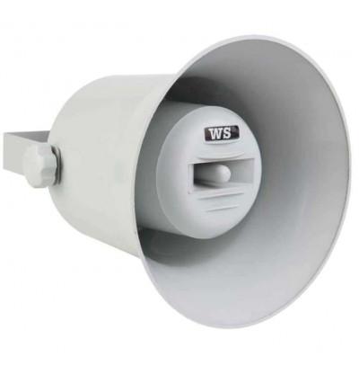 West Sound Frh 4 Plastik Horn Hoparlör