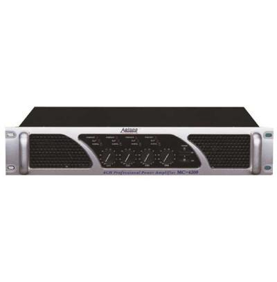 Aolong Mc 4400 Power Amfilikatör