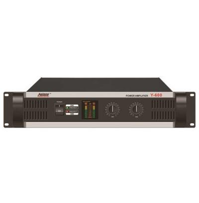 Aolong Y-1200 Power Amfilikatör