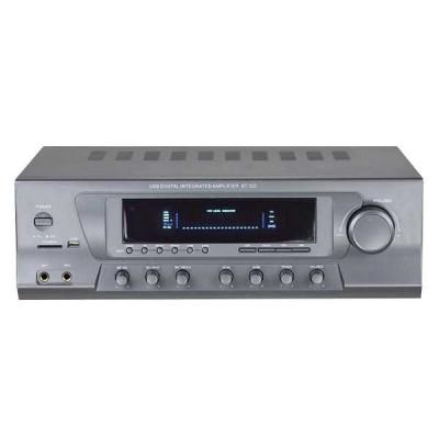 Bots Bt 303 Stereo Anfi 2x25 Watt