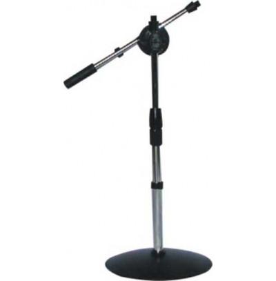 Ctt M10V Masa Üstü Mikrofon Sehpası
