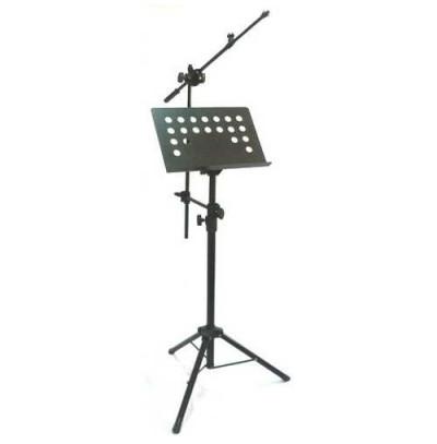 Ctt M9C Mikrofon Standı Joystick