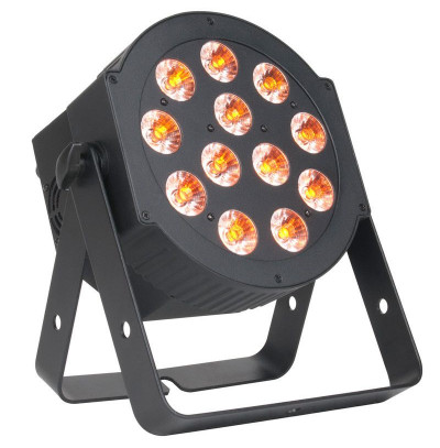 DMK ADJ 12P HEX - LED BAR