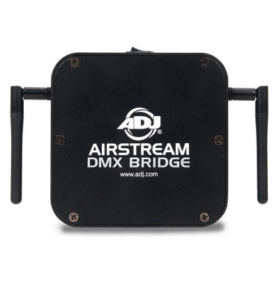 DMK ADJ Airstream DMX Bridge - WiFly Sistem