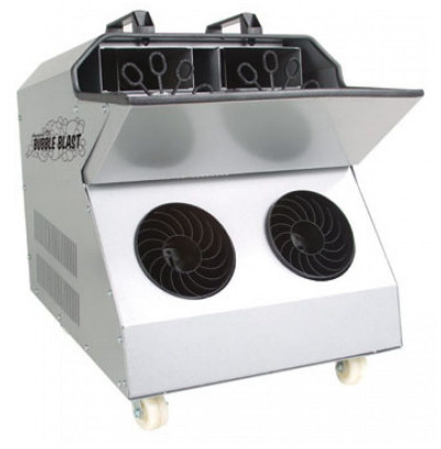 DMK ADJ Bubble Blast - Sis/Efekt Makinaları ve Likitler