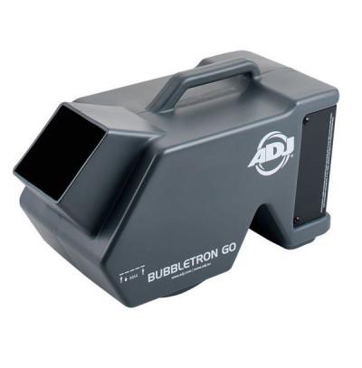 DMK ADJ BUBBLETRON GO - Sis/Efekt Makinaları ve Likitler