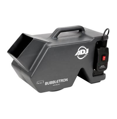 DMK ADJ BubbleTron - Sis/Efekt Makinaları ve Likitler