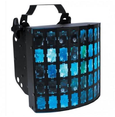 DMK ADJ Dekker LED - Efekt Işık