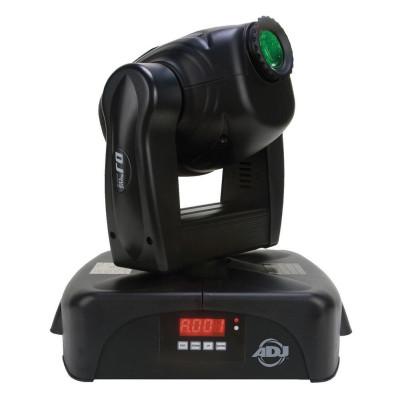 DMK ADJ DJ Spot LED - Oynar Başlıklı SPOT