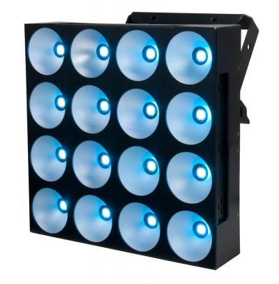 DMK ADJ DOTZ Matrix - Efekt Işık