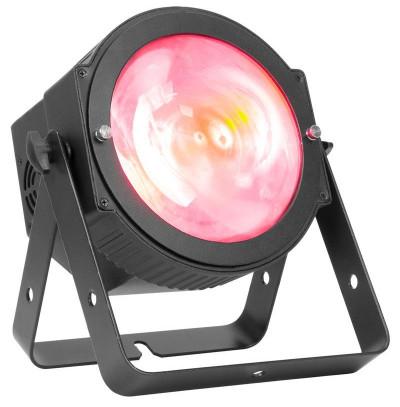 DMK ADJ DotzPar 100 - LED FLAT PAR