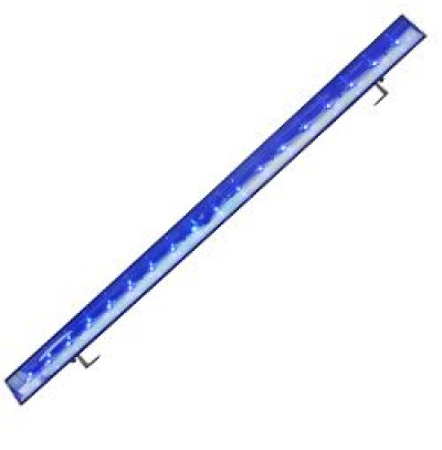 DMK ADJ ECO UV BAR DMX - UV Işık