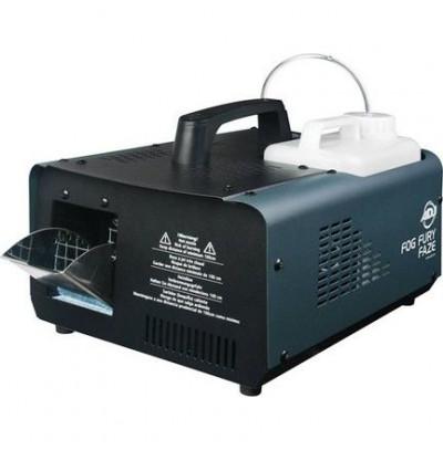 DMK ADJ FOG FAZE-700W FAZE MAKİNASI - Sis/Efekt Makinaları ve Likitler