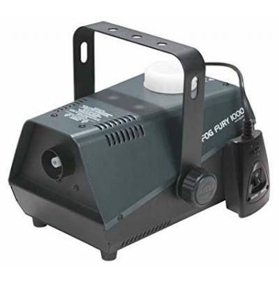 DMK ADJ Fog Furry 1000 - Sis/Efekt Makinaları ve Likitler