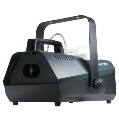 DMK ADJ Fog Furry 2000 - Sis/Efekt Makinaları ve Likitler
