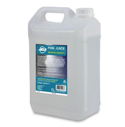 DMK ADJ Fog juice 2 - Sis/Efekt Makinaları ve Likitler