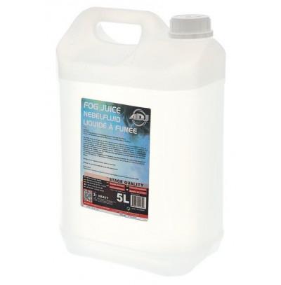 DMK ADJ Fog juice 3 - Sis/Efekt Makinaları ve Likitler