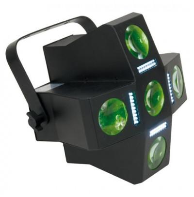 DMK ADJ Fun Factor LED - Efekt Işık