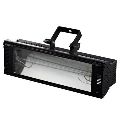 DMK ADJ Strobe SP-1500 DMX MKII - Strobe