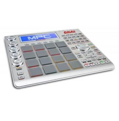 DMK Akai MPC STUDIO - MIDI Kontrolör