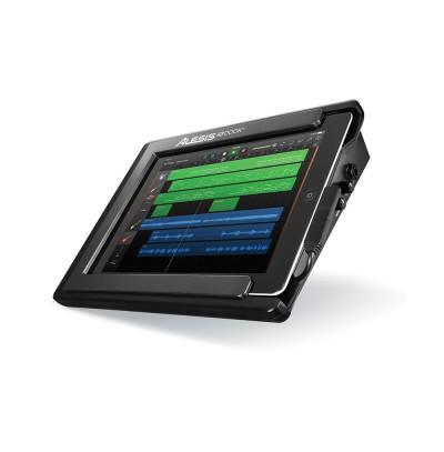 DMK Alesis iO Dock - MIDI Kontrolör