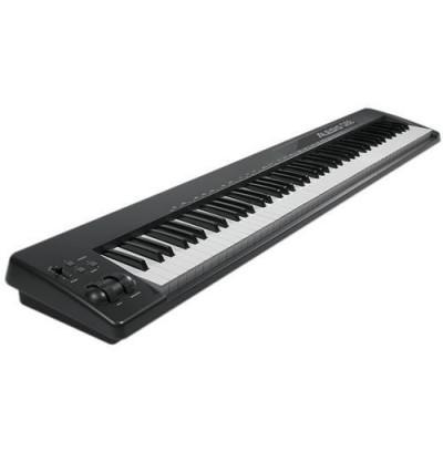 DMK Alesis Q88 - Midi Klavye