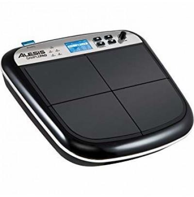 DMK Alesis SamplePad - MIDI Kontrolör