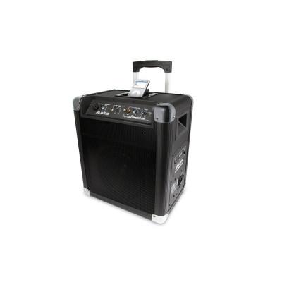 DMK Alesis TransActive Mobile - Sahne Hoparlörü