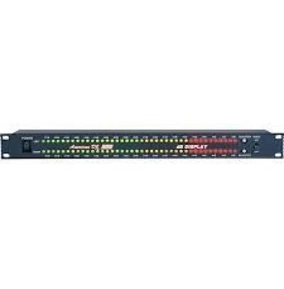 DMK American Audio Active DBM - Prosesör / Sinyal İşlemcileri