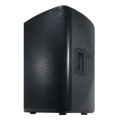 DMK American Audio CPX 12A - Line Array Hoparlör