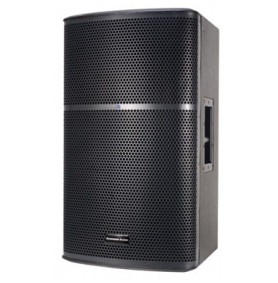 DMK American Audio DLT 15A - Sahne Hoparlörü