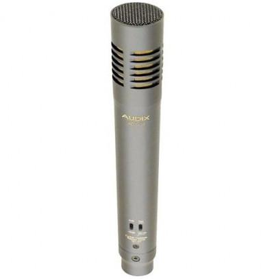 DMK Audix DP7 - Stüdyo Mikrofonu